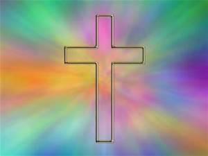 The Cross - thCAQT798J