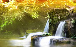 wallpaper-waterfall-amazing-world-hello-river-spring-83502