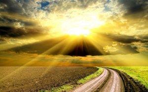 Road-Open-Heaven-300x187