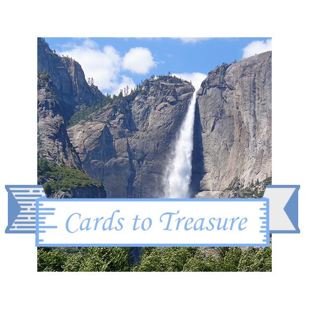 cardstotreasure.org
