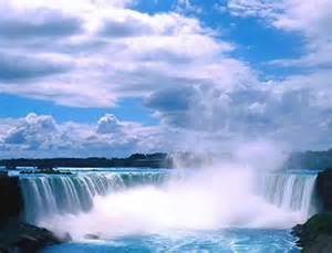 Waterfall thCACFP7HW