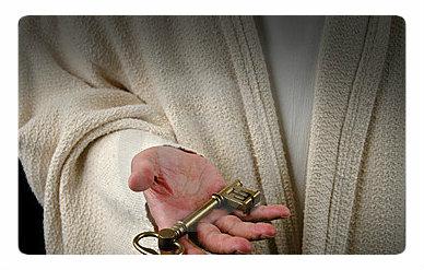 hands-jesus-key-2282131