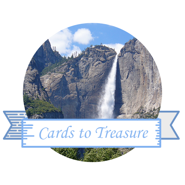 cardstotreasure.org